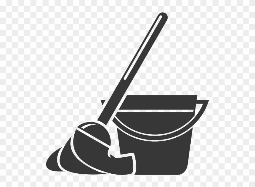 429-4296937_customize-your-clean-home-cleaning-icon-clipart.jpg