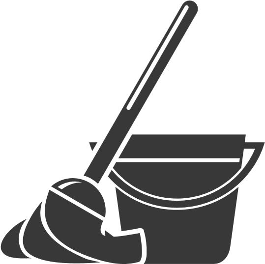 PikPng.com_clean-icon-png_4296937.png