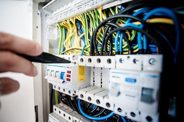 elektriciteit-werk.jpg
