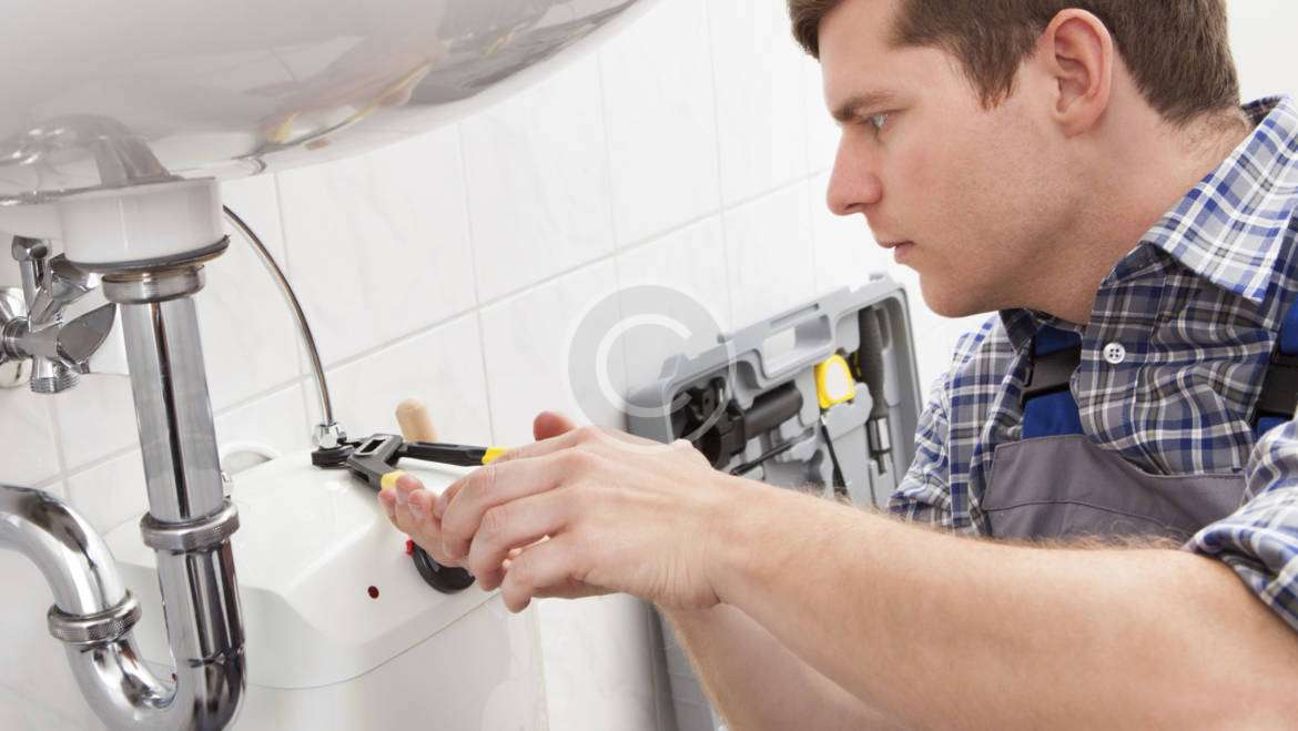 Simple steps for replacing old tiling