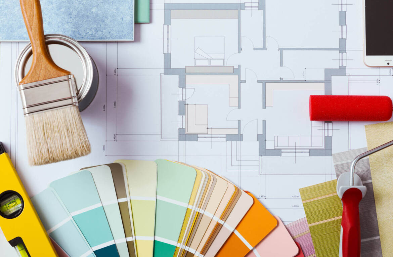 wat-kost-het-om-een-huis-te-laten-schilderen.jpg