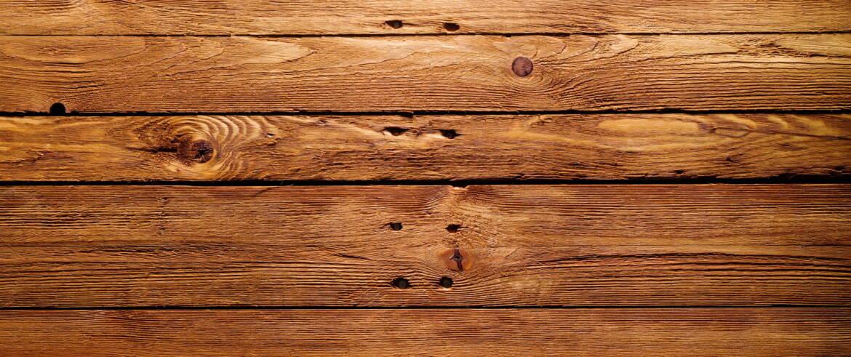 Wood-Pattern-2014-Background1-e1452512279652.jpg