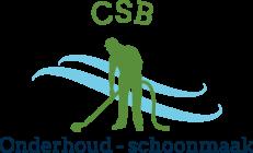logo-CSB.png